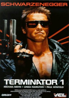 The Terminator Movie Download