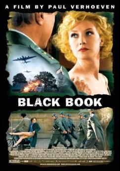 Zwartboek Movie Download