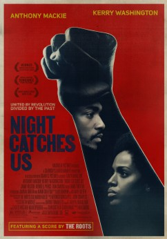 Night Catches Us Movie Download
