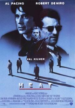 Heat Movie Download