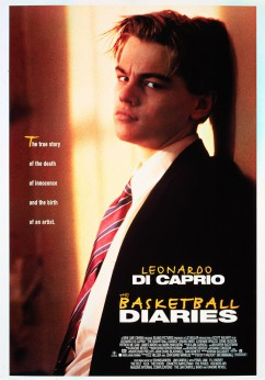 The Basketball Diaries Movie Download
