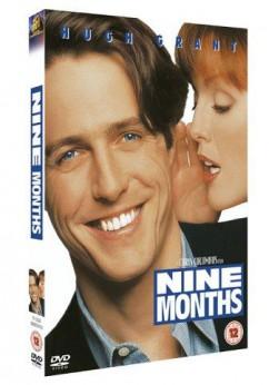 Nine Months Movie Download