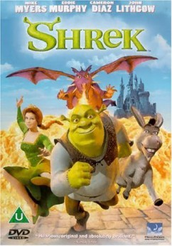 Shrek Movie Download
