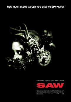 Saw Movie Download