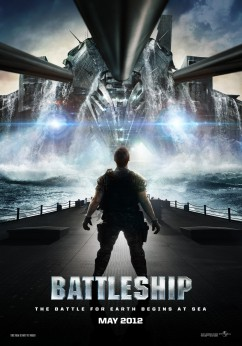 Battleship Movie Download