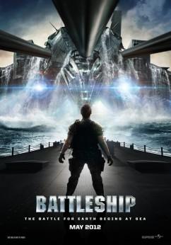 Battleship Movie Download
