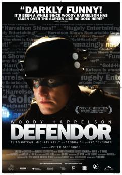 Defendor Movie Download