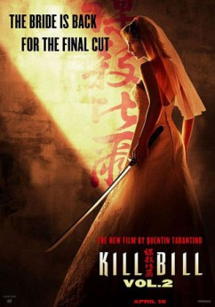 Kill Bill: Vol. 2 Movie Download