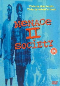 Menace II Society Movie Download