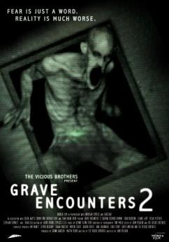 Grave Encounters 2 Movie Download
