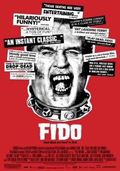 Fido Movie Download