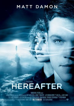 Hereafter Movie Download