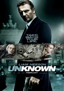 Unknown Movie Download