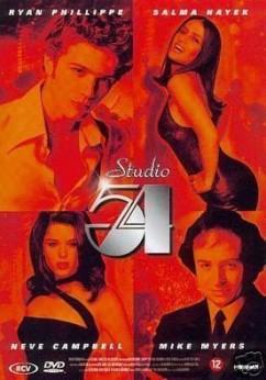 54 Movie Download