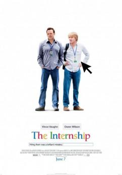 The Internship Movie Download