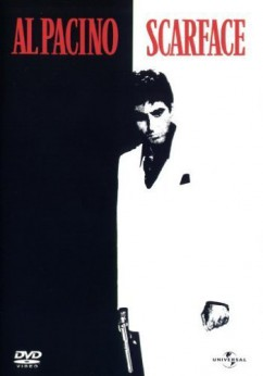 Scarface Movie Download