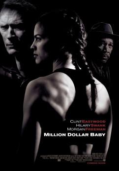 Million Dollar Baby Movie Download