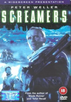 Screamers Movie Download