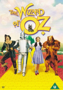 The Wizard of Oz Movie Download
