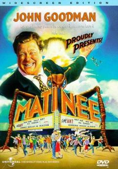 Matinee Movie Download