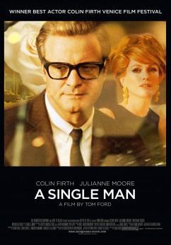 A Single Man Movie Download