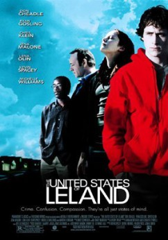 The United States of Leland Movie Download