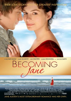 Becoming Jane Movie Download