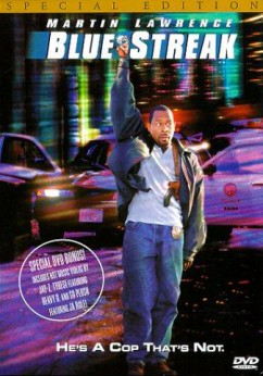 Blue Streak Movie Download