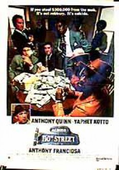 Across 110th Street Movie Download