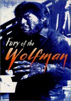 La furia del Hombre Lobo Movie Download