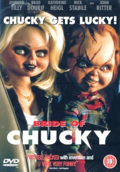 Bride of Chucky Movie Download