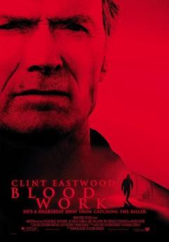 Blood Work Movie Download