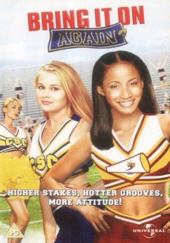 Bring It on Again Movie Download