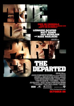 The Departed Movie Download
