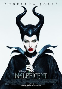 Maleficent Movie Download