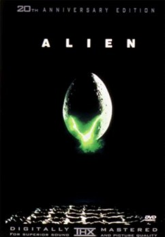 Alien Movie Download