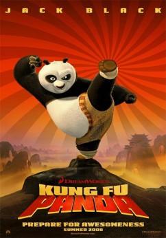Kung Fu Panda Movie Download