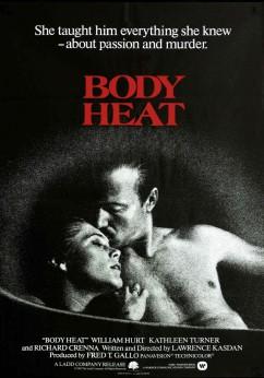 Body Heat Movie Download