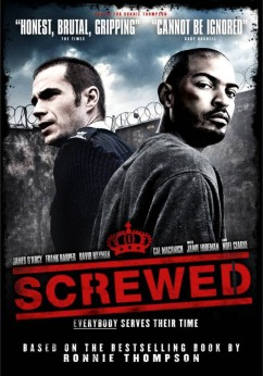 Screwed Movie Download