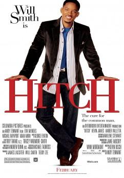 Hitch Movie Download