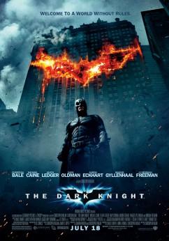The Dark Knight Movie Download