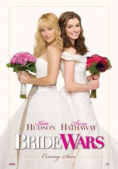 Bookmarks Download Bride Wars Online 72