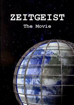 Zeitgeist Movie Download