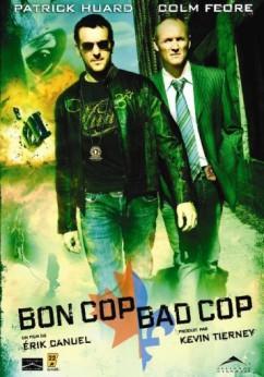 Bon Cop, Bad Cop Movie Download