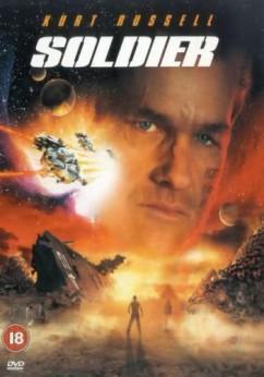 Soldier Movie Download
