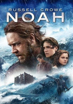 Noah Movie Download