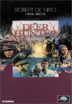 The Deer Hunter Movie Download