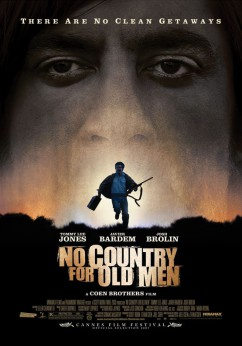 No Country for Old Men Movie Download