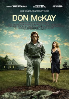 Don McKay Movie Download