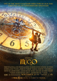 Hugo Movie Download